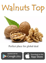 Walnuts.Top - Продажа и покупка грецкого ореха